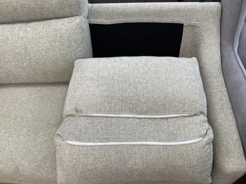 リラックスフォームの立川中古家具