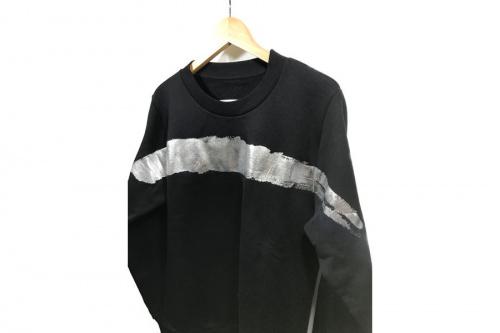 立川中古衣類