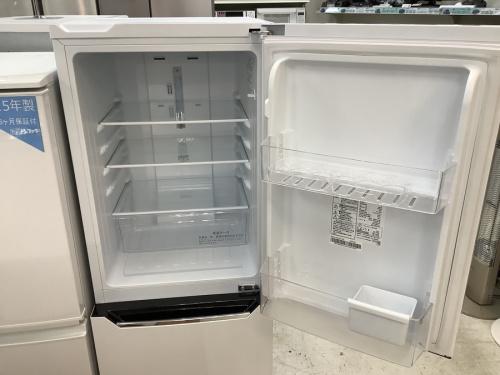 冷蔵庫のHisense