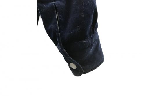 ミナトショウの立川中古衣類