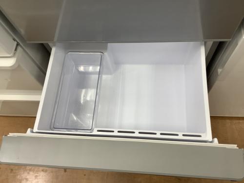 3ドア冷蔵庫の立川中古家電