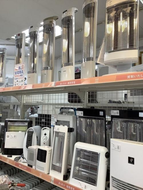 洗濯機の家電製品