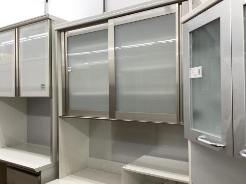 カップボード・食器棚のPamouna