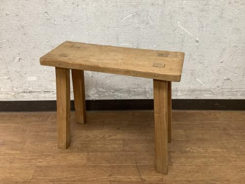 家具の立川 中古 ソファ