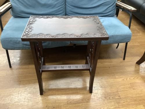チェア テーブルの大阪屋家具店