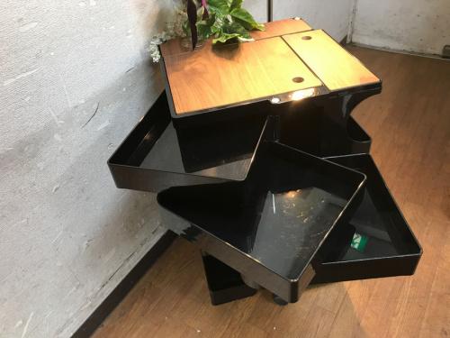 家具のデザイナーズ