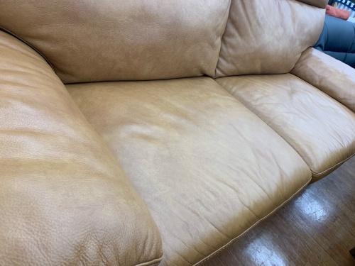 ニトリの中古 家具