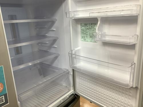 パナソニックの立川中古冷蔵庫