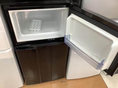 立川 中古 洗濯機の立川 中古 冷蔵庫