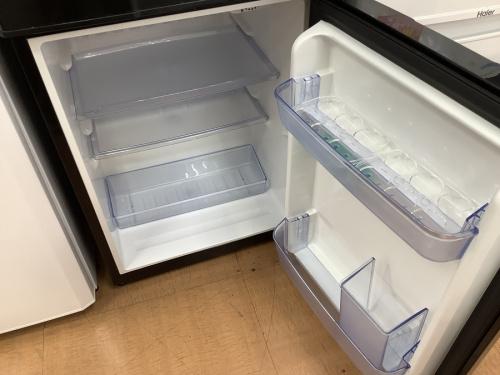 立川 中古 冷蔵庫の立川 家電 買取
