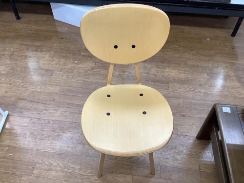 イデーの立川中古家具