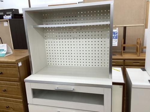 カップボード・食器棚のFrancfranc