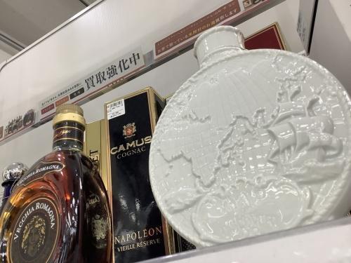 タオル・ハンカチのお酒・贈答品