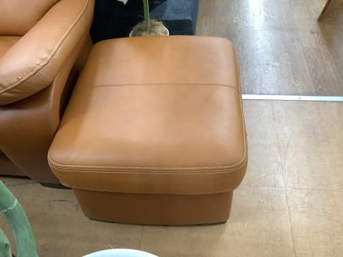 karimokuの2掛人けソファー