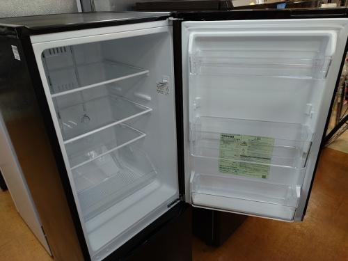 TOSHIBA トウシバの立川 中古 冷蔵庫