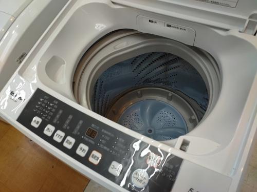 立川 中古 洗濯機の立川中古家電