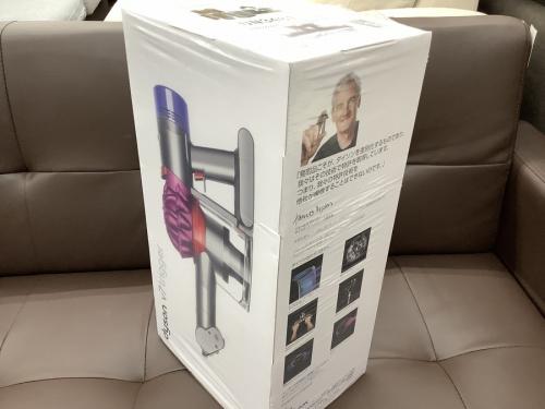 立川 AV機器 家電 買取の立川 AV機器 家電 販売