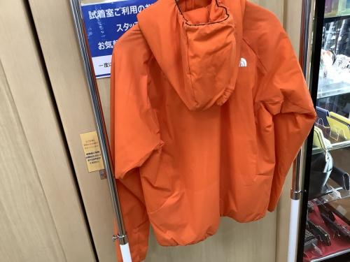立川 洋服 衣類 買取の立川 洋服 衣類 販売