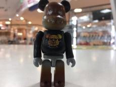 トレファク南柏店ブログ