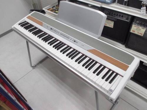 楽器・ホビー雑貨のKORG