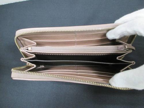 長財布のブランド