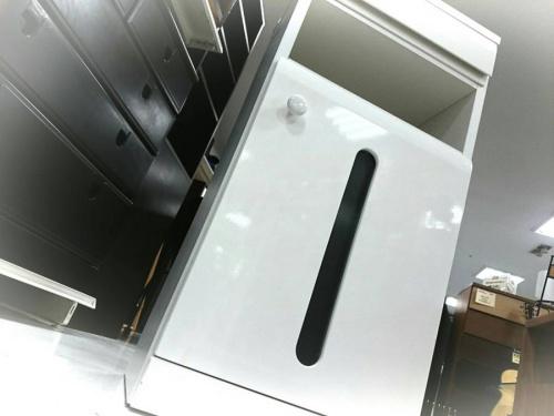 家具・インテリアの電話台