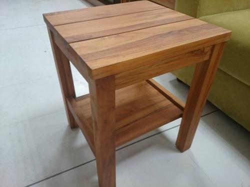 家具・インテリアのサイドテーブル