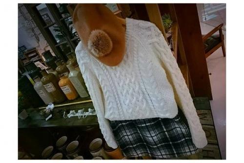 レディースファッションのプチプラ