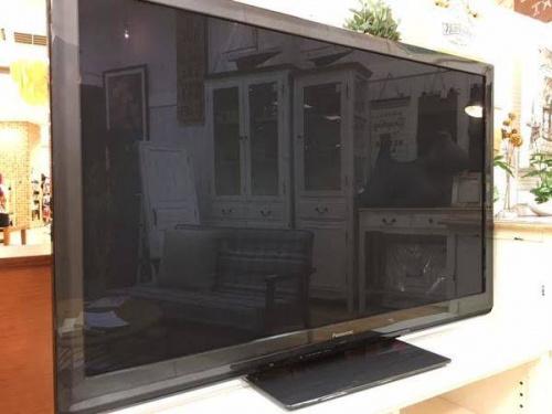 生活家電・家事家電のテレビ