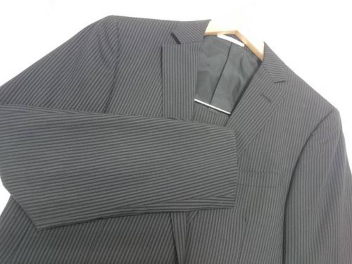 スーツのネクタイ