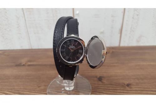 リストウォッチの腕時計