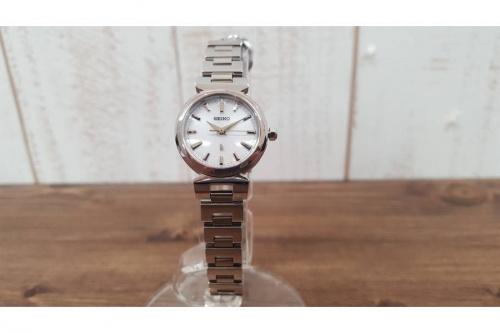 腕時計の南柏
