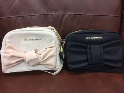 バッグ のプレゼント