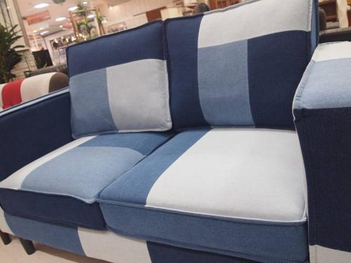 SEPIYAのソファー