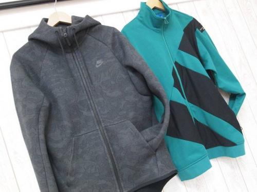 アディダス(adidas)のパタゴニア(patagonia)
