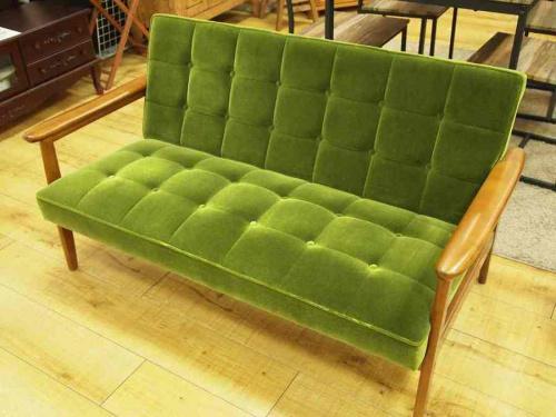 オシャレ家具