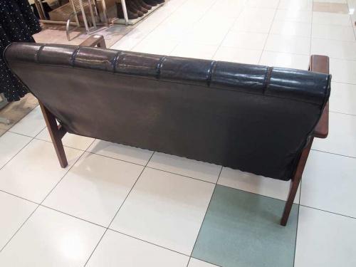 インテリアのコスパ家具