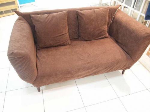 コスパ家具のソファー