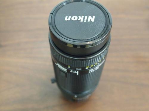 レンズのカメラ用品