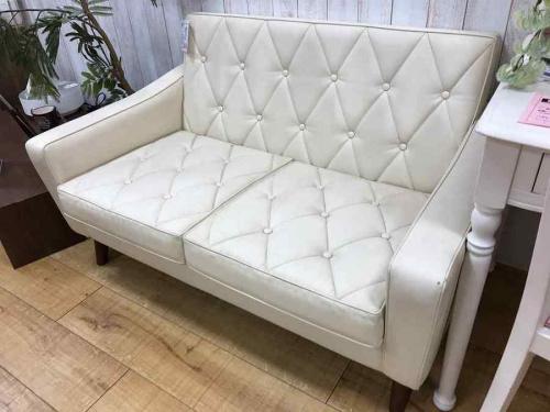 家具の5倍