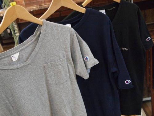 夏物買取のポロシャツ