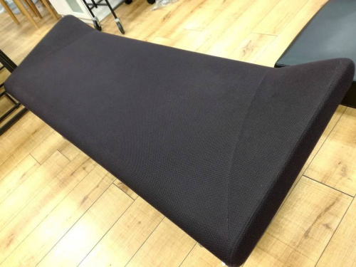 ソファの生松工芸