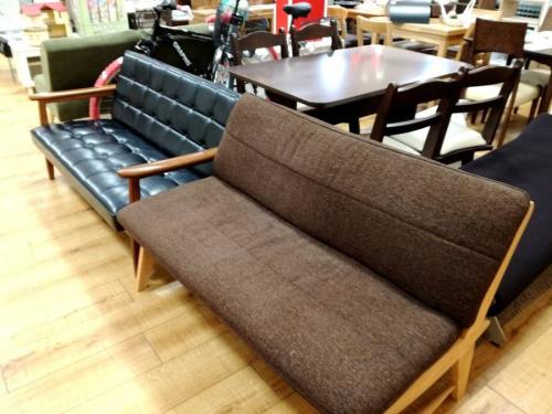 カップボードの南柏 家具
