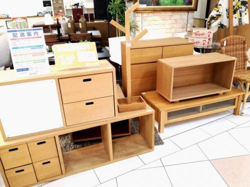 ソファの南柏 家具