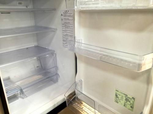 中古 冷蔵庫の千葉家電