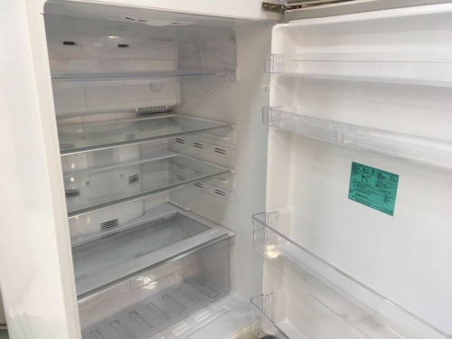 柏 冷蔵庫 中古のトレファク 冷蔵庫 中古