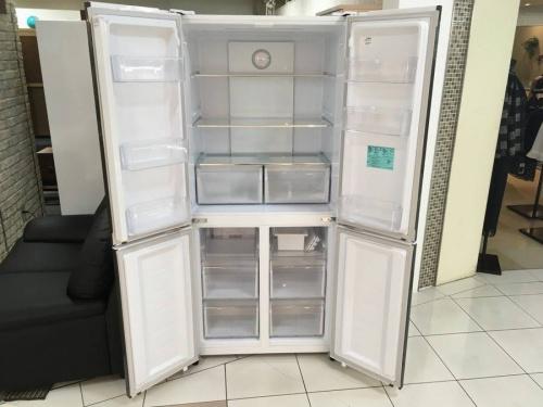 Haier 冷蔵庫 中古の柏 冷蔵庫 中古