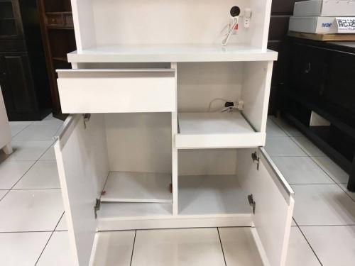 千葉 家具のトレファク 家具 未使用