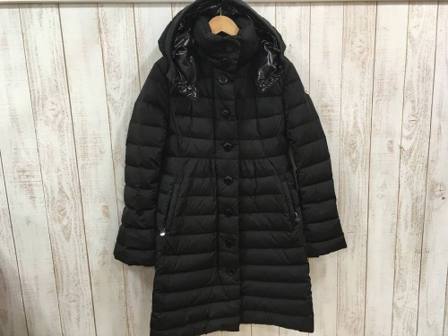 MONCLER  中古のモンクレール 中古