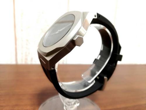 腕時計のD1MILANO